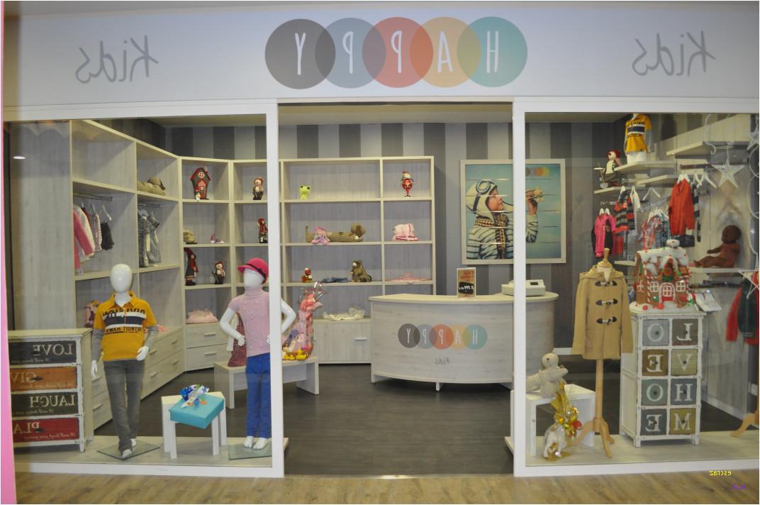 Tiendas Muebles Alicante S1du Tiendas De Muebles En Alicante Nuevo Tiendas Muebles Alicante Nuevo