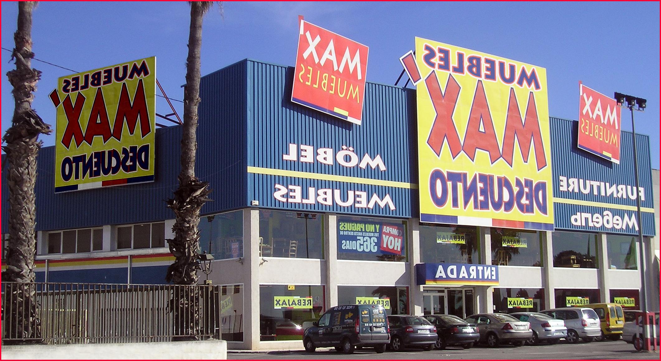 Tiendas Muebles Alicante U3dh Tiendas Muebles Alicante Tienda De Muebles Alicante Muebles