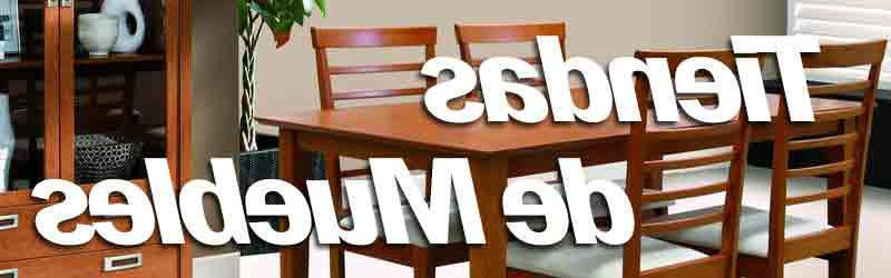 Tiendas Muebles Alicante Wddj Tiendas De Muebles Decoracion Alicante Venta De Mobiliario Ofertas