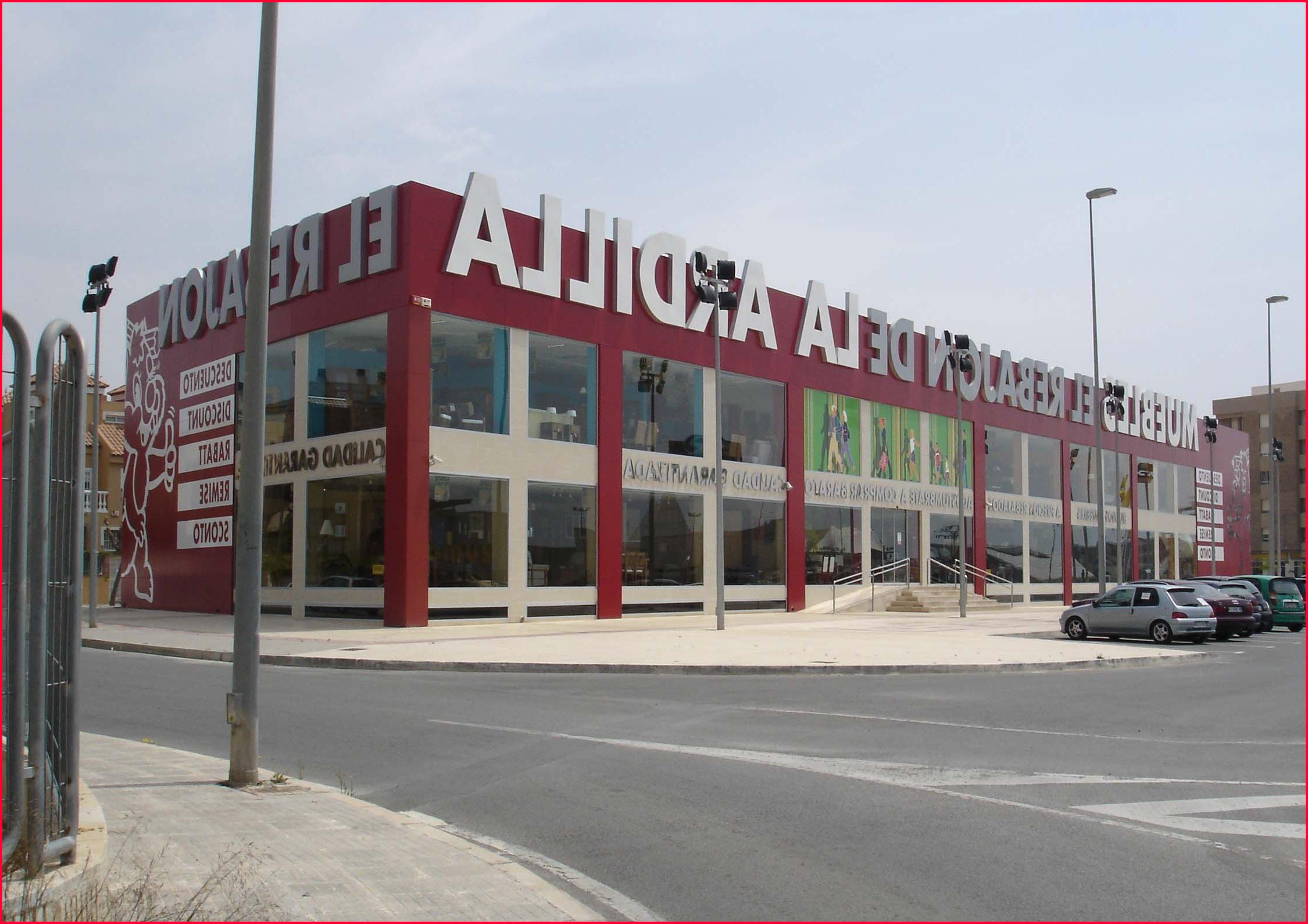 Tiendas Muebles Alicante Wddj Tiendas Muebles Alicante Pra Tu sofà En San Juan De Alicante