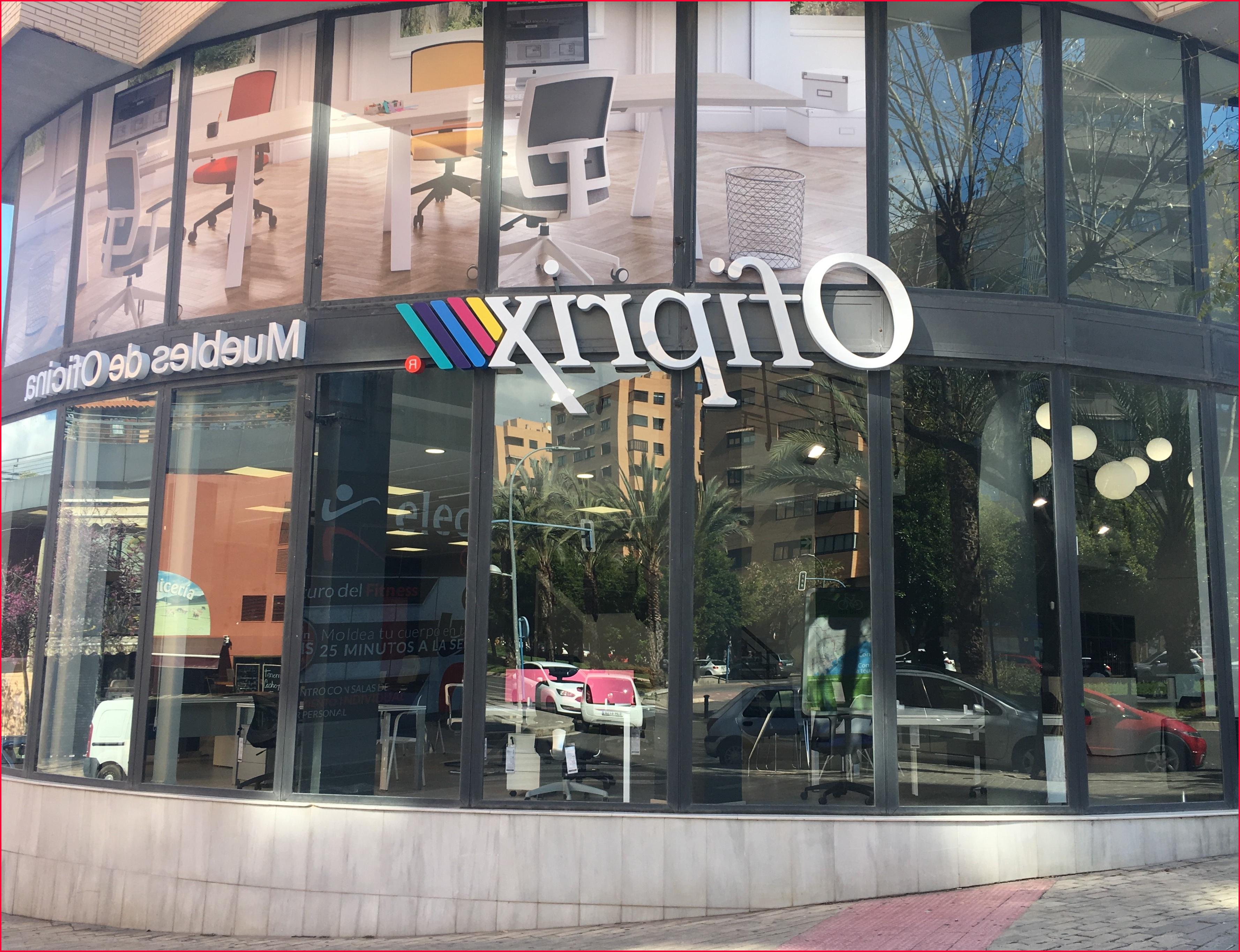 Tiendas Muebles Alicante X8d1 Tiendas Muebles Alicante Tiendas De Muebles De Icina