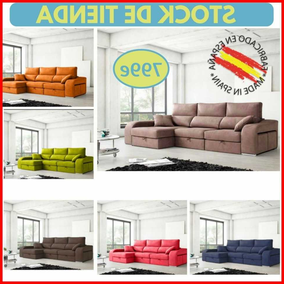 Tiendas Muebles Alicante Zwdg Tiendas Muebles Elche 10 sofas Alicante En Alicante Carretera