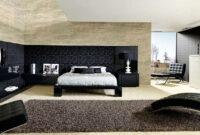 Tiendas Muebles Badajoz 9ddf Dormitorios Matrimonio Tienda De Muebles De Badajoz Y