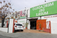 Tiendas Muebles Badajoz Budm Venta De sofà S Sillones Y Chaise Longues En Mà Rida En