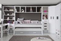 Tiendas Muebles Badajoz Dwdk Dormitorios Juveniles Tienda De Muebles De Badajoz Y