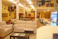 Tiendas Muebles Badajoz S5d8 Muebles Currito Mobiliario Y Decoracion En