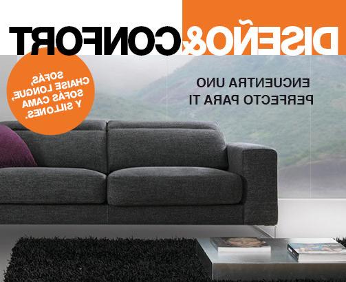 Tiendas Muebles Badajoz S5d8 Tienda De Muebles Y Decoracià N Merkamueble Web Oficial