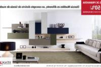 Tiendas Muebles Badajoz S5d8 Tienda Dormitorios Juveniles Y Extremadura Muebles De