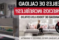 Tiendas Muebles Badajoz T8dj Muebles Badajoz CÃ Ceres Y Extremadura Stanzia Muebles