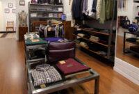 Tiendas Muebles Badajoz Txdf Mobiliario En Hierro Para Tienda Montana Badajoz Diseà O De