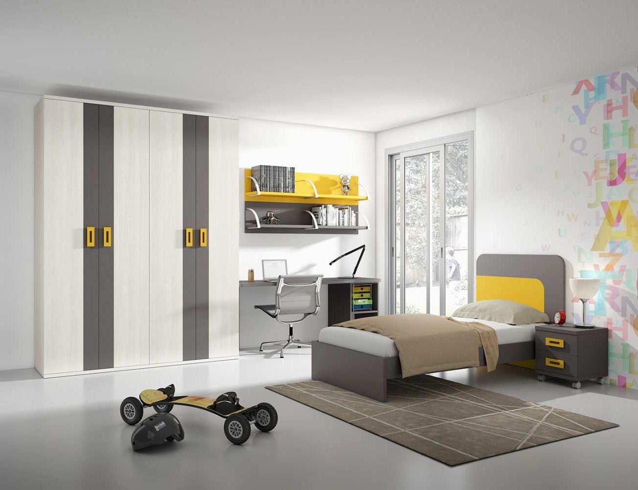 Tiendas Muebles Badajoz Xtd6 Un Dormitorio Para Hombre Muy original Dormitorios Juveniles