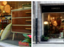 Tiendas Muebles Bilbao O2d5 5 Mejores Tiendas De Muebles Y Decoracià N Vintage En Bilbao