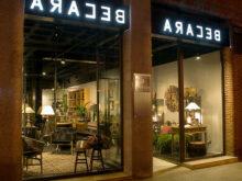 Tiendas Muebles Bilbao Q0d4 Becara Abre Una Nueva Tienda En Bilbao