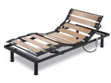 Tiendas Muebles Castellon X8d1 Muebles Garmoble Productos De Descanso