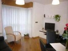 Tiendas Muebles Coruña