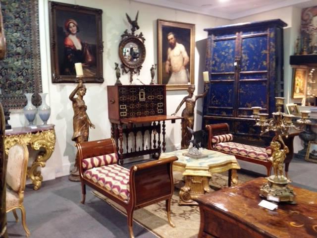 Tiendas Muebles Las Palmas Dddy Ofertas De Tiendas Muebles Muebles En Palmas Promociones Citiservi