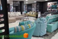 Tiendas Muebles Las Palmas E9dx Tienda De sofà S Fama Gran Canaria Muebles Congreso Tienda De