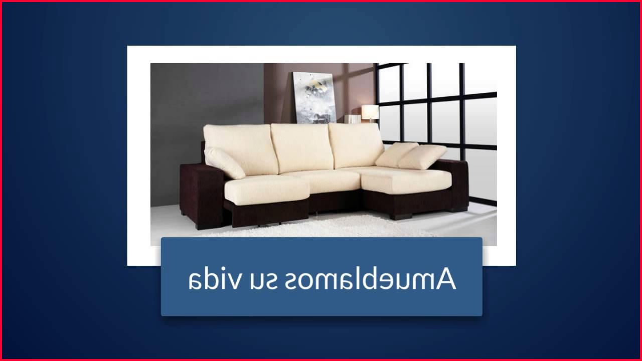 Tiendas Muebles Las Palmas E9dx Tiendas Muebles Las Palmas Tiendas De Muebles En Las Palmas