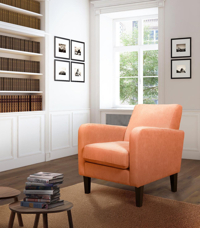 Tiendas Muebles Las Palmas Tldn Tienda Muebles Las Palmas Silla De Paseo Para Bebe Confortable