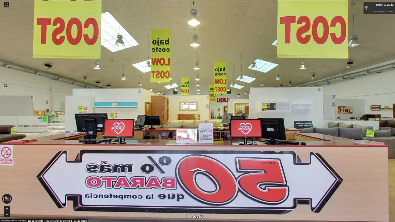 Tiendas Muebles Leon Gdd0 Tiendas De Muebles En Leà N sofà S Colchones Muebles Boom