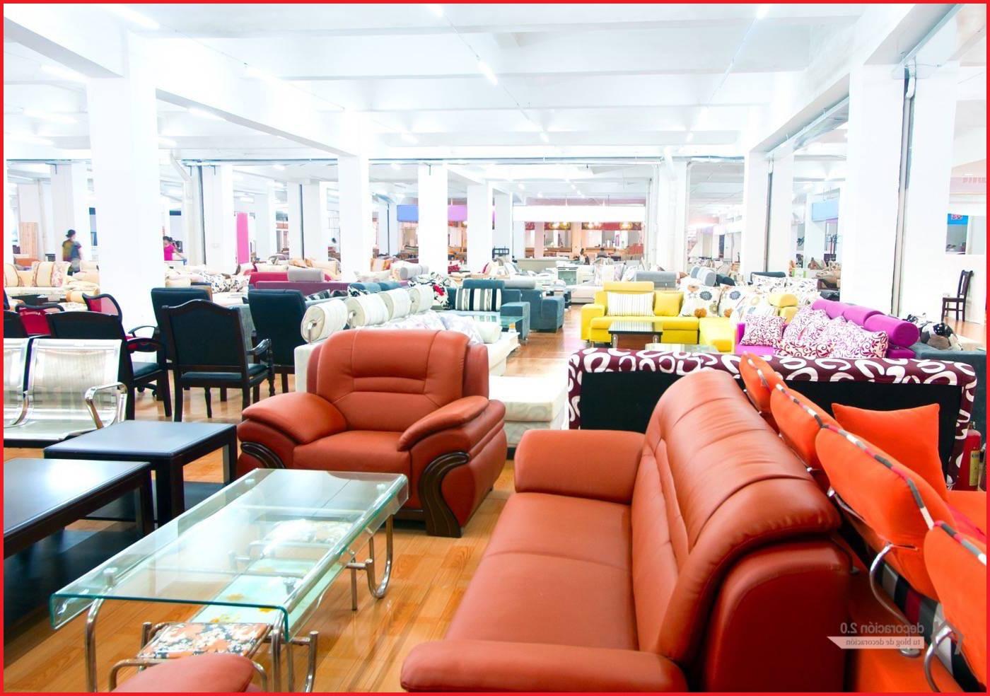 Tiendas Muebles Logroño Budm Arquitectura De Diseà O Para Su Hogar Arsenalsupremo