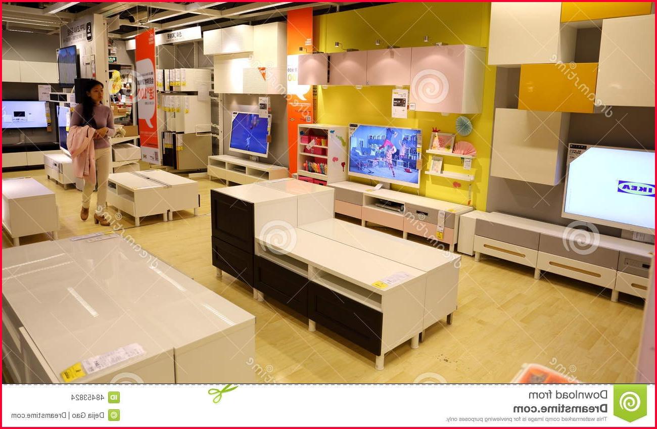 Tiendas Muebles Logroño Nkde Muebles Tienda En Supermercado De Los Muebles Del Ikea Tienda
