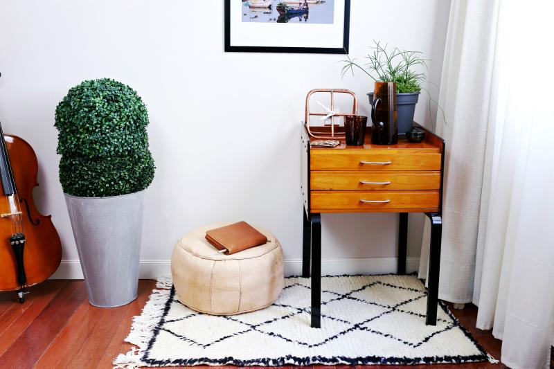 Tiendas Muebles Logroño S5d8 Mueble Inspiracià N Mediados De Siglo Diy Hampton Sc