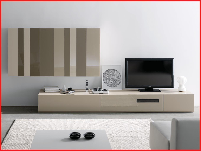 Tiendas Muebles Logroño X8d1 Arquitectura De Diseà O Para Su Hogar Arsenalsupremo