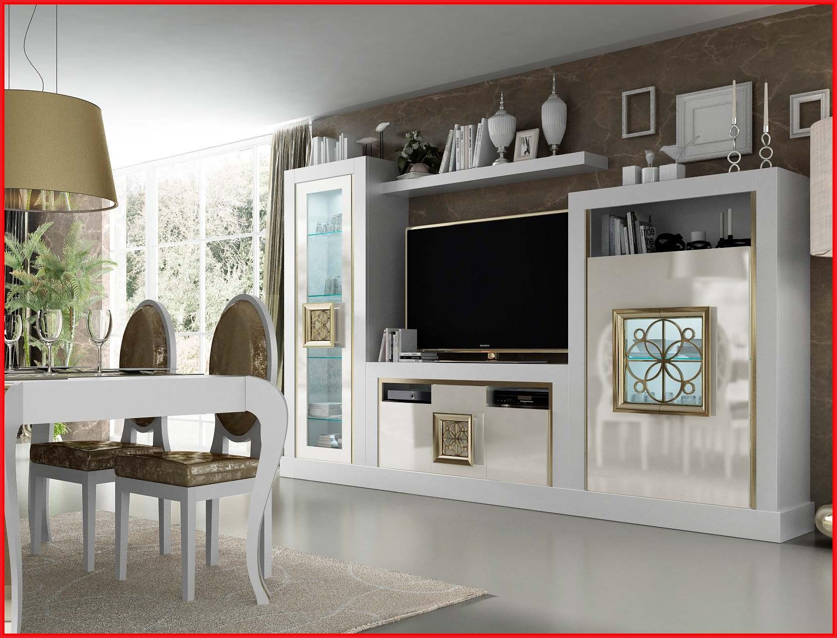 Tiendas Muebles Logroño Xtd6 Arquitectura De Diseà O Para Su Hogar Arsenalsupremo