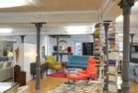 Tiendas Muebles Madrid Bqdd 8 Tiendas De Muebles Vintage Para Volverse Loco En Madrid Dise O