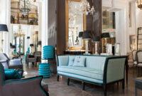 Tiendas Muebles Madrid Irdz Tiendas De Decoracià N Que Inspiran