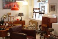 Tiendas Muebles Madrid Rldj Reno Spain Tienda De Mubeles Vintage En El Rastro De Madrid
