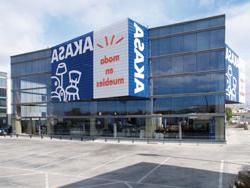 Tiendas Muebles Madrid Txdf Tiendas De Muebles En Madrid Y Barcelona Exposicià N Y Venta