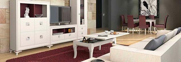 Tiendas Muebles Madrid Y7du Tienda De Muebles Online Prar Muebles Descanso Online