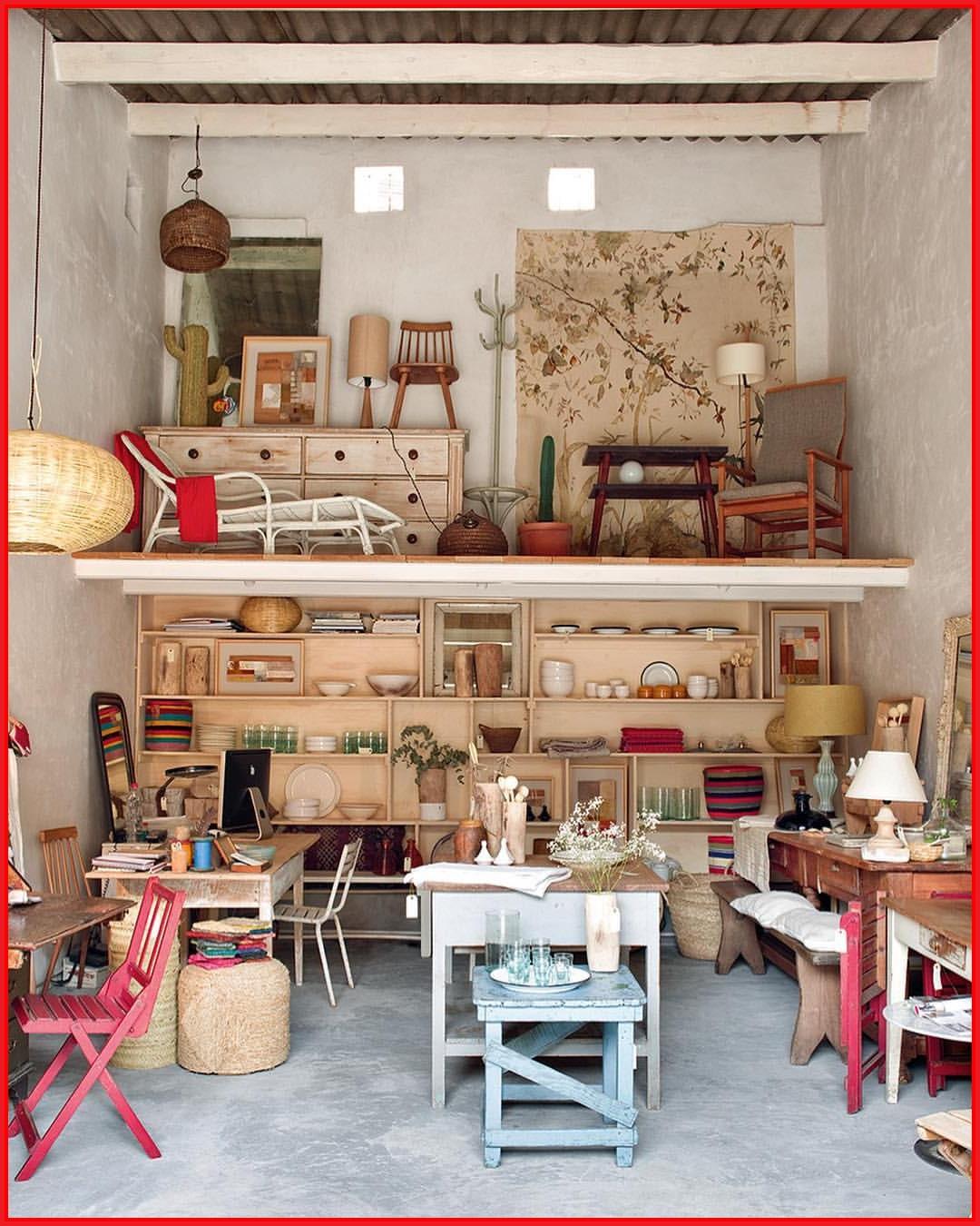 Tiendas Muebles Mallorca Gdd0 Tienda Muebles Nià Os Nuevo Tiendas De Muebles En Palma De