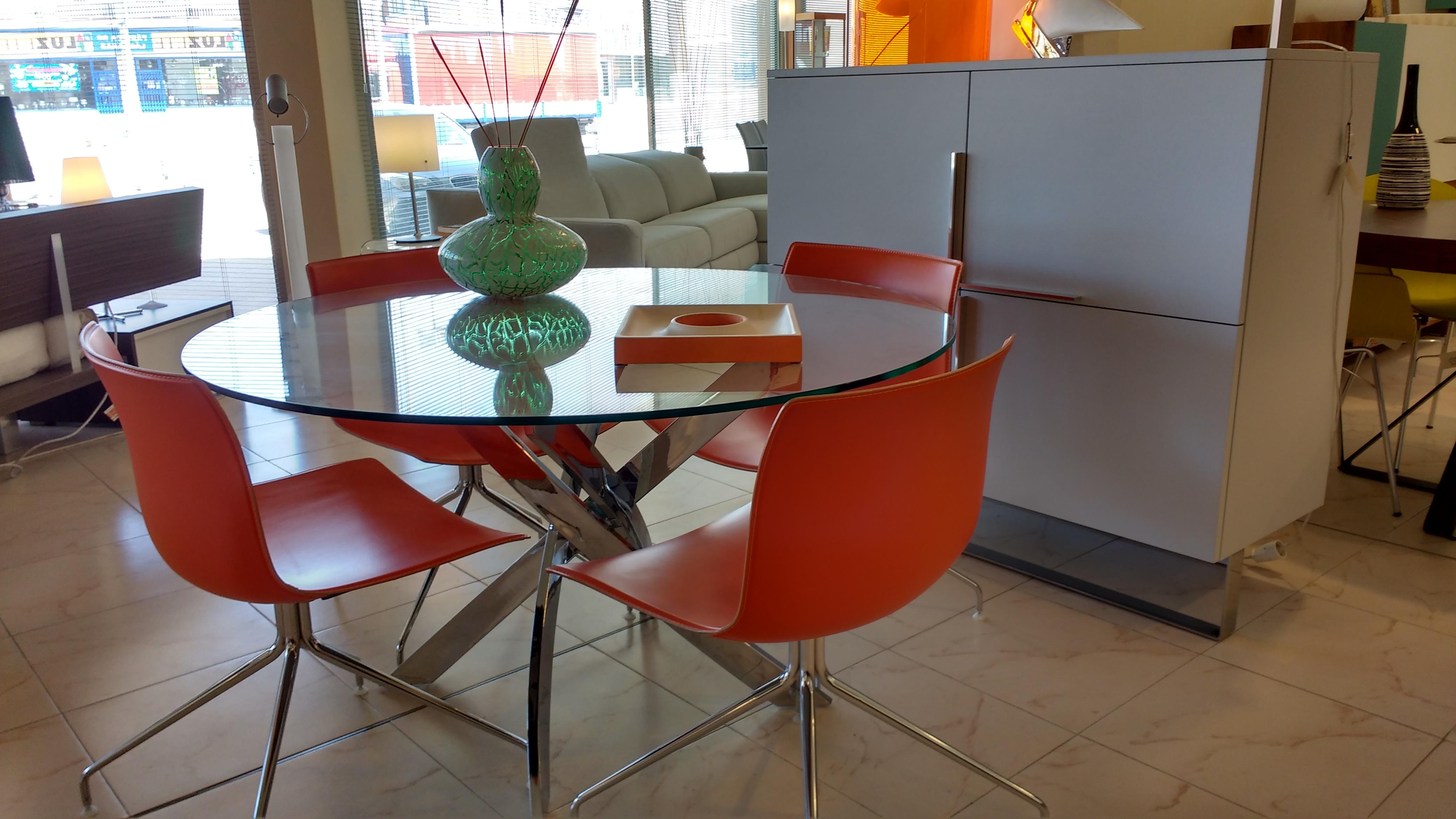 Tiendas Muebles Murcia 8ydm Tu Tienda De Muebles Y sofas Modernos En Murciamos Decoradores