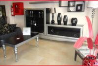 Tiendas Muebles Murcia Irdz Tienda De Muebles En Murcia Muebles Murcia Decoracià N