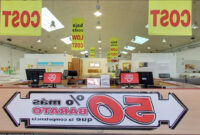 Tiendas Muebles Murcia Zwdg Tiendas De Muebles En Murcia sofà S Colchones Muebles Boom