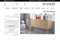 Tiendas Muebles Online 3ldq La Nueva Web De La Tienda Online Muebles Mobel K6