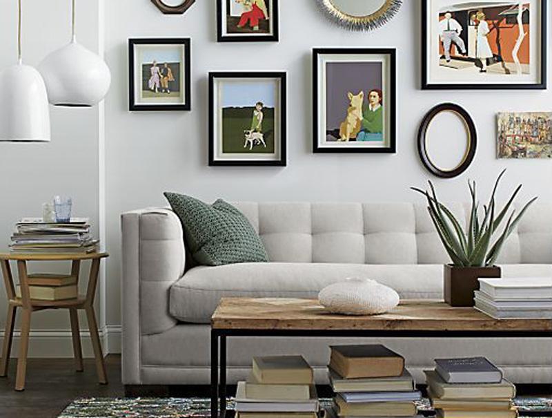 Tiendas Muebles Online 8ydm 8 Webs Para Decorar Tu Casa Sin Dejarte El Sueldo Placeres