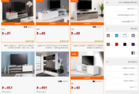 Tiendas Muebles Online Bqdd DÃ Nde Prar Muebles Baratos Tiendas Y Outlets