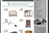 Tiendas Muebles Online Etdg Muebles Online Vilmupa Mi Tienda Favorita Del Mundo Mundial