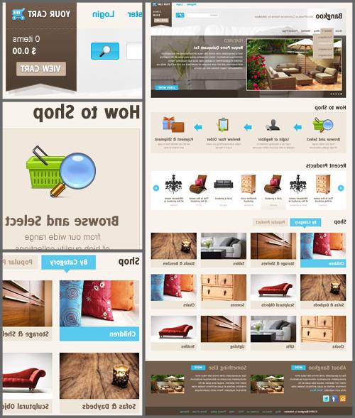 Tiendas Muebles Online Q0d4 Bangkoo Es Fascinante Para Tu Tienda Online De Muebles Carrero