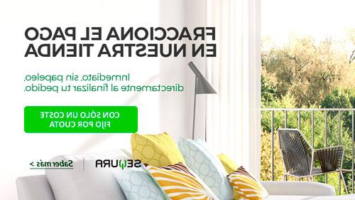 Tiendas Muebles Online Q0d4 Tu Tienda De Muebles Online Y Decoracion Deccoshop