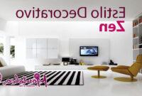Tiendas Muebles Online Q5df Tienda De Muebles Online Muebles Montalco Muebles Montalco