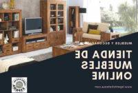 Tiendas Muebles Online Rldj Decoracià N Rústica Tienda De Muebles Online Le Petit