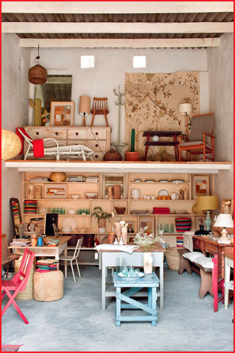 Tiendas Muebles Palma Drdp Tiendas Muebles Palma Las 14 Mejores Tiendas De DecoraciN De