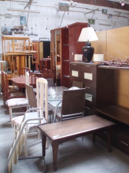 Tiendas Muebles Tarragona 0gdr Praventa De Muebles Usados Y De Ocasià N Mudanzas Reus Tarragona