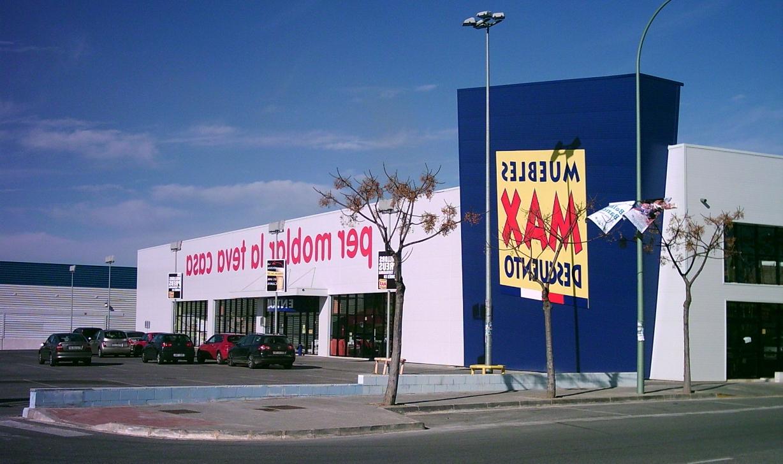 Tiendas Muebles Tarragona Rldj Conoce Nuestros sofà S Y Sillones En Max Descuento Tarragona Y Online