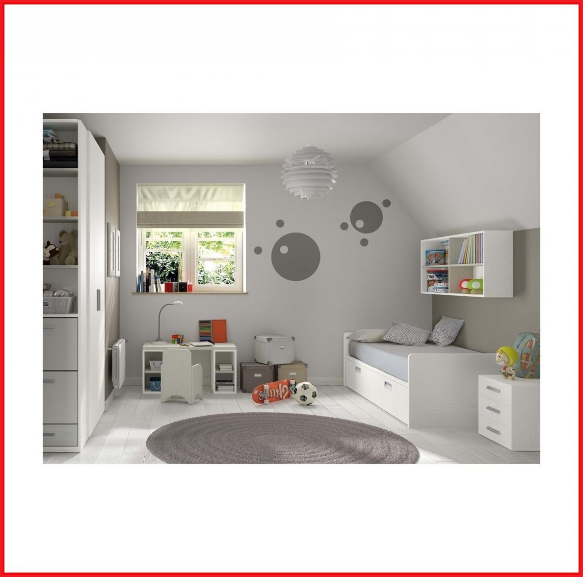 Tienda muebles baratos great muebles baratos tienda for Tiendas de muebles en tarragona
